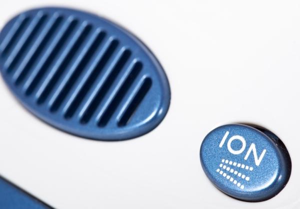 Ионизатор воздуха. Фото с сайта shkolazhizni.ru