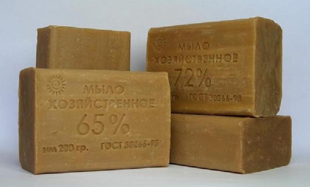 Что скрывают проценты на хозяйственном мыле? Фото с сайта api.ning.com