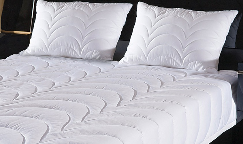 100 шерстяное одеяло