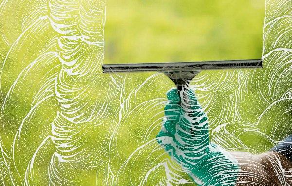 Отлично, если есть возможность использовать спец.средства и инструменты. Фото с сайта paksil.com.tr