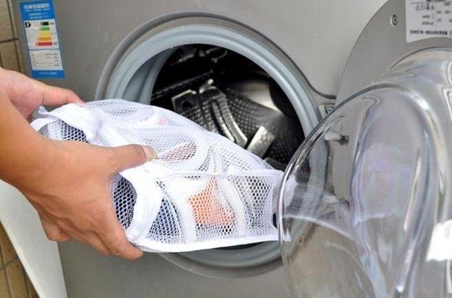 Защитный мешок поможет сохранить машину в безопасности. Фото с сайта ourst.ru