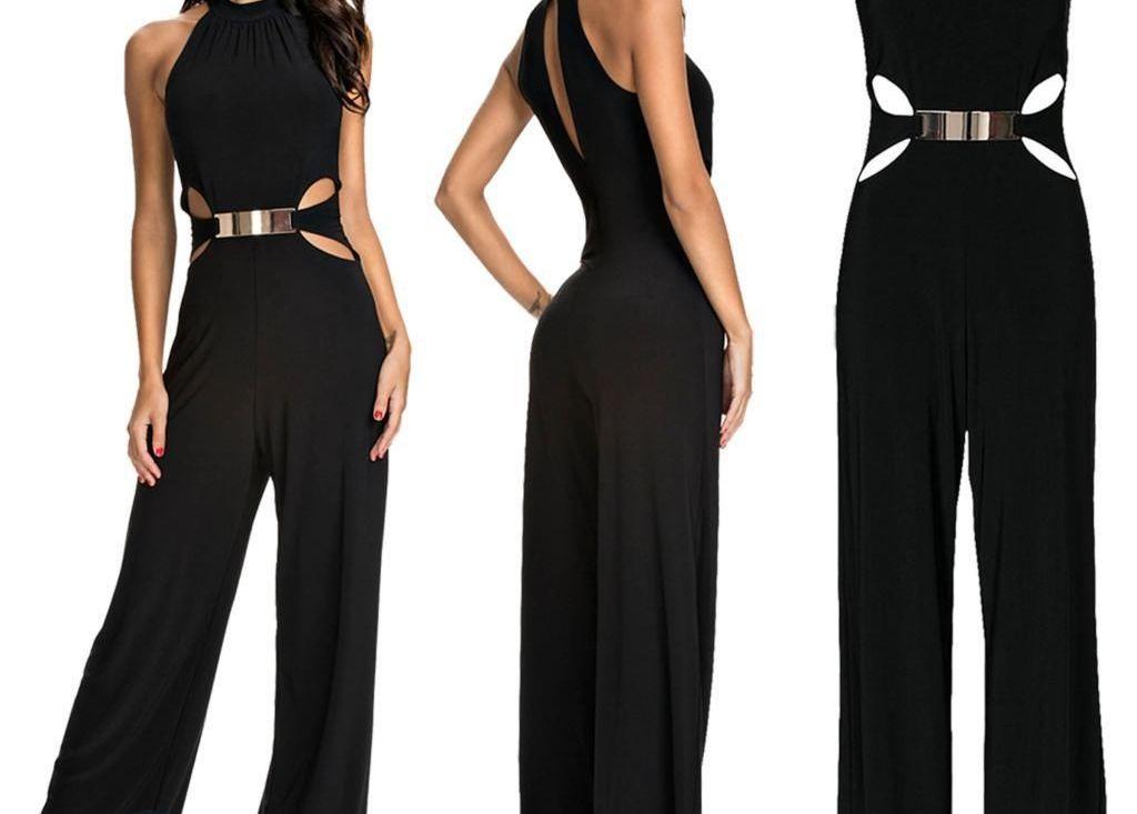 Черные наряды - восхитительны. Фото с сайта taobaocdn.com