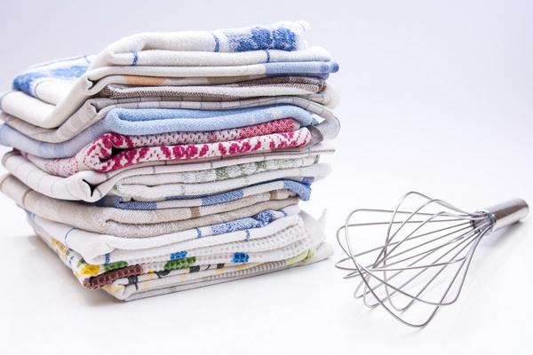 Картинки по запросу Мои кухонные полотенца