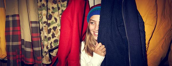 Как стирать одежду из мембраны: алгоритм действий и отзывы домохозяек