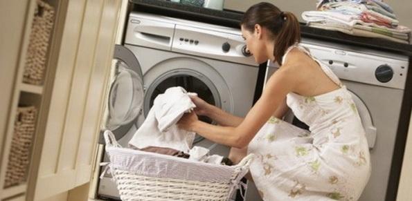 Традиционные и народные средства, которые помогут эффективно выстирать и отбелить лен в домашних условиях