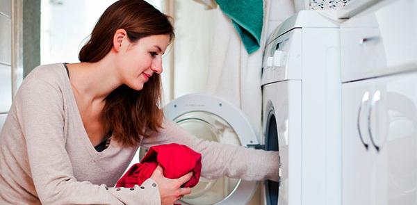 Отзывы покупателей об эффективности средств от накипи для стиральной машины