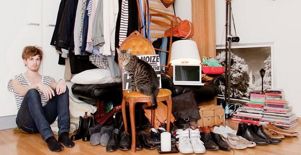 Советы домохозяйки, как быстро и качественно убрать квартиру перед приходом гостей, после ремонта, всего за 20 минут