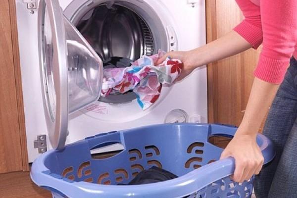 Как стирать нижнее белье: деликатный уход за деликатными вещами