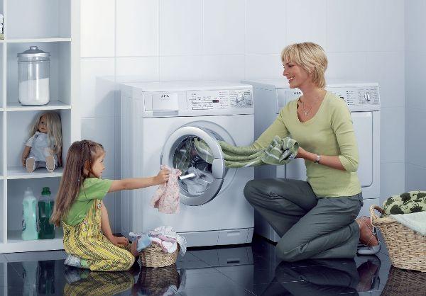 Проблему неприятного запаха можно устранить самостоятельно. Фото с сайта www.vinashopping.vn