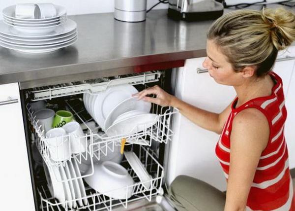 Рекомендации консультантов и отзывы домохозяек: как рассчитать производительность, определиться с маркой, правильно установить посудомоечную машину