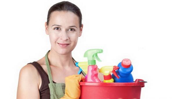 Советы, как удалить следы от скотча с мебели, пластика, стекла и одежды