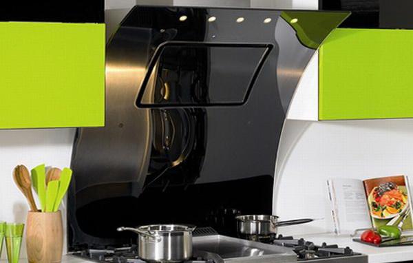 Как грамотно выбрать вытяжку для кухни, учитывая мощность, способ очистки, характер фильтров и другие параметры устройства: рекомендации экспертов и продавцо-консультантов, отзывы пользователей