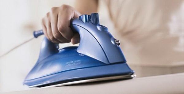 Эффект испарения: как отстирать смолу различного происхождения с одежды в домашних условиях