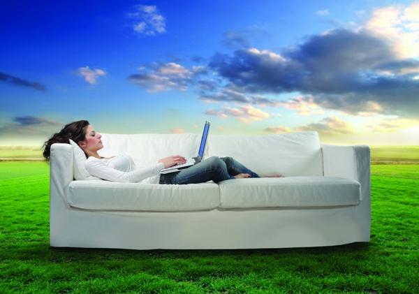Ионизатор поможет повысить вашу работоспособность. Фото с сайта vybratpravilno.ru