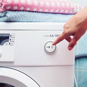 Как постирать кашемировое пальто в стиральной машине и вручную: алгоритм стирки и сушки