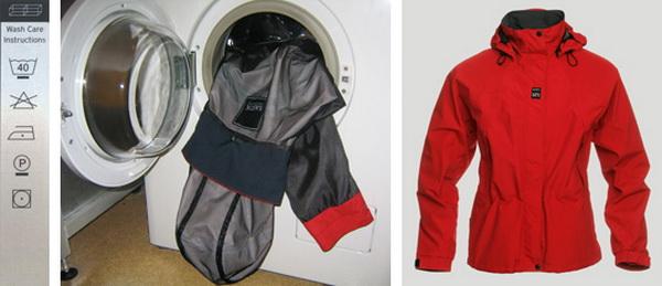 Рекомендации и отзывы покупателей, как подобрать оптимальное средство для стирки мембранной одежды