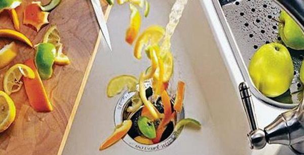 Принцип действия и основные характеристики измельчителя пищевых отходов для раковины, стратегия выбора