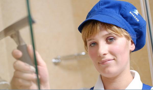 Как правильно ухаживать и отмыть душевую кабину бытовой химией и народными средствами от известкового налета и мыльных разводов