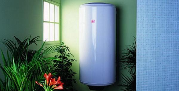 Рекомендации экспертов, как выбрать водонагреватель: преимущества и недостатки газовых и электрических водонагревателей, накопительные водонагреватели для квартиры и частного дома
