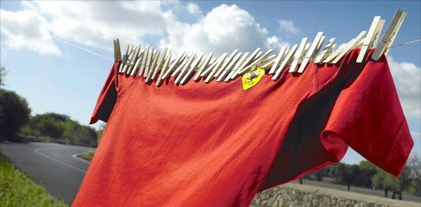 Универсальные способы и меры предосторожности: как быстро высушить одежду