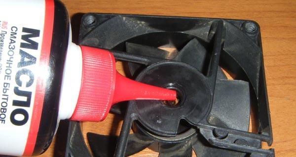 Процесс в 4 шага: как в домашних условиях избавить компьютер от пыли
