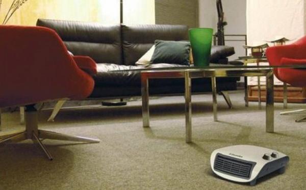 Осушитель воздуха для квартиры: критерии выбора, советы специалистов, отзывы пользователей