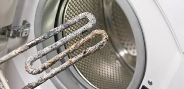 Как почистить стиральную машину-автомат от грязи: тонкости наружной и внутренней чисток, как промыть фильтр и удалить накипь