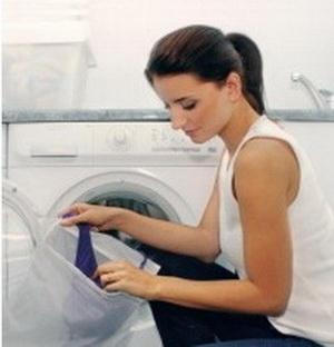 Как выбрать мешок для стирки белья: способы применения и отзывы домохозяек