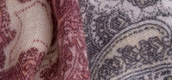 Как отстирать плесень с одежды изо льна, шерсти, хлопка и деликатных тканей руками и в стиральной машине