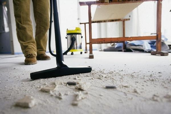 Качественные инструменты - уже половина успеха. Фото с сайта dobroe-utro.kz
