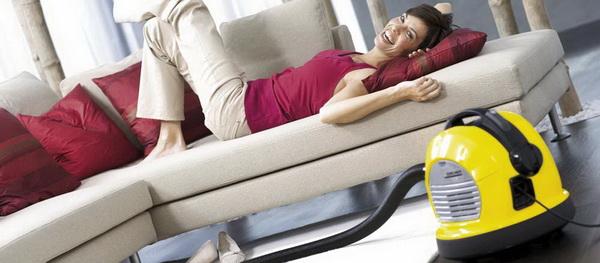 Советы экспертов и домохозяек, как выбрать пылесос для дома (мощность, система фильтрации, пылесборник)