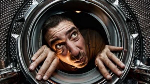 Как очистить накипь, плесень и другие загрязнения в стиральной машине при помощи лимонной кислоты