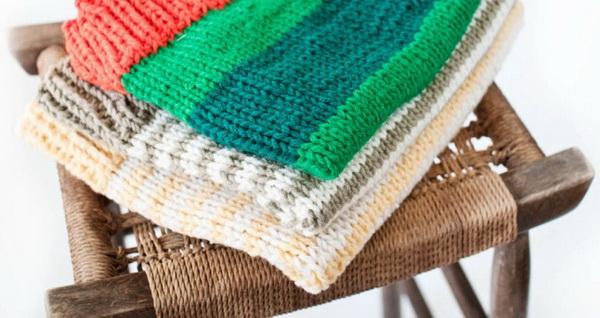 Полезные мелочи и проверенные советы, как постирать шерстяные вещи в стиральной машине и вручную