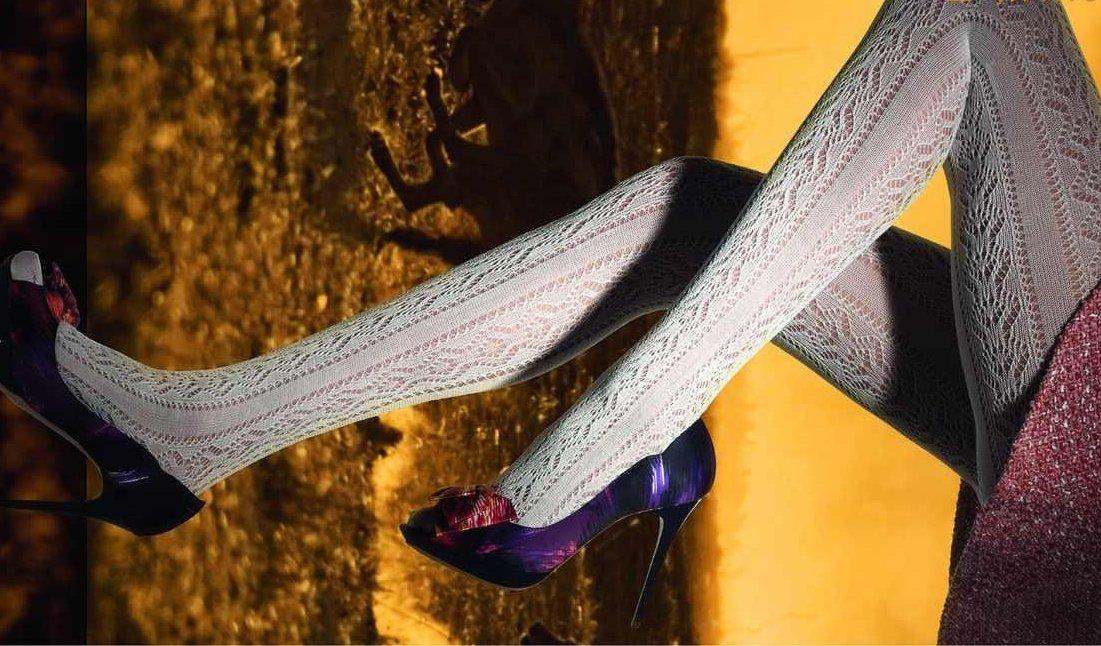 Хлопчатобумажные чулки можно стирать практически любым способом. Фото с сайта remont4me.ru