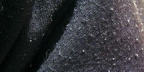 Эксперимент домохозяйки: что лучше избавляет от катышек на одежде