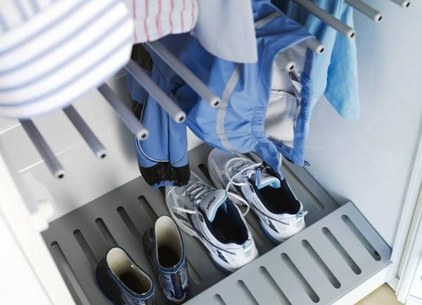 Сушильная машина для белья: зачем она нужна и как работает