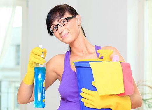 Убийственные рецепты, которые навсегда избавят шкаф, комнату, кухню от моли и защитят дом