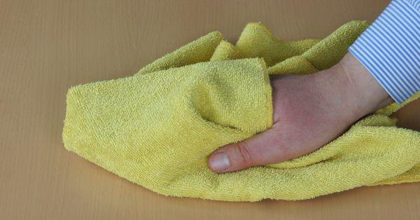 cf02cb5ca0da49b92d33232687f03b1a - Как грамотно выбрать средство для мытья пола: практические советы и отзывы домохозяек