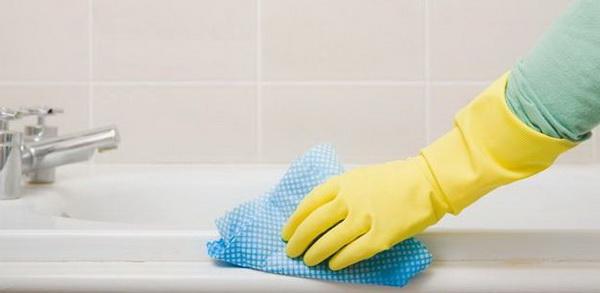 Как сделать акриловую ванну в домашних условиях