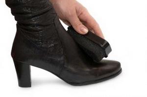 Как ухаживать за лаковой обувью: общие рекомендации и маленькие хитрости