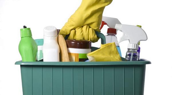 Как отстирать машинное масло и мазут со старой и новой одежды в домашних условиях, при помощи химических средств